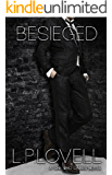 Besieged (SHe Who Dares Book 1)