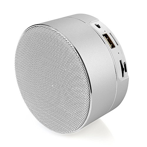 altavoz-bluetooth-con-microfono-usb-sd-altavoz-portatil-para-i-phone-7-6s-samsung-pc-manos-libres-pa