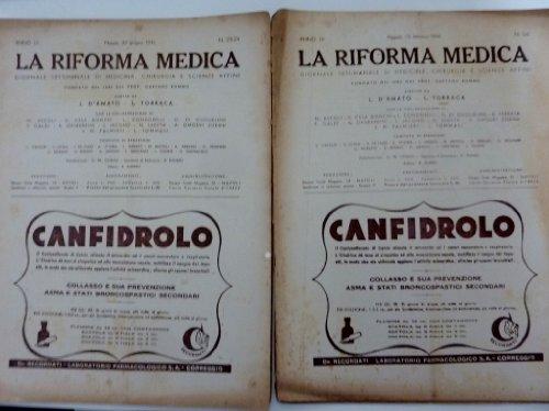 anno-lix-napoli-agosto-settembre-ottobre-novembre-1945-la-riforma-medica-giornale-settimanale-di-med
