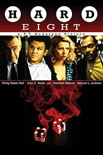 hard-eight