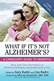 Dementia Products - Best Reviews Guide