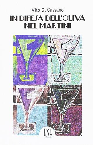 in-difesa-delloliva-nel-martini