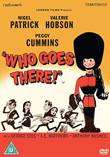 who-goes-there-dvd