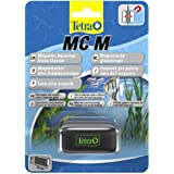 Tetra MC Magnet Cleaner M, 94 gr
