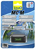 Tetra MC Magnet Cleaner M - 94 gr