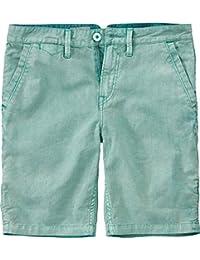 TIMBERLAND Pantalones_A1J3Z-F14_$P