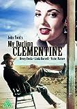 My Darling Clementine [DVD] [1946]