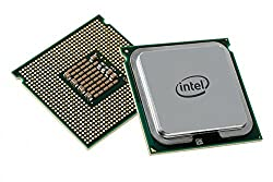 Intel Desktop Processor CPU (C2D-2.4)
