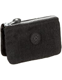 Kipling Womens Creativity S Purse