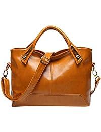 sac a main porte epaule femme 173aaf09daa