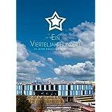 Ein Vierteljahrhundert: 25 Jahre Eishockey in Bietigheim-Bissingen