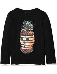 Quiksilver Classic Hot Pineapp T-Shirt Garçon