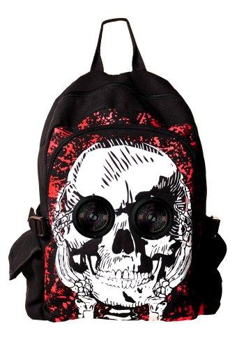 banned-skull-speaker-backpack-apparel