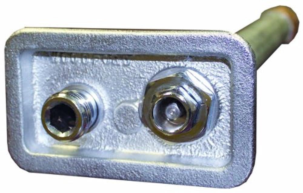 Kärcher Saugfilter mit Rueckflussverhinderer 3//4 Zoll Reinigungswerkzeug Zubehor