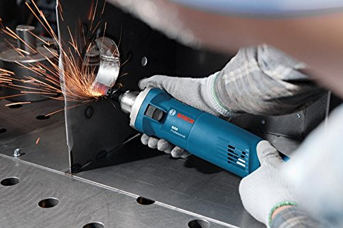 Bosch Professional GGS 28 C