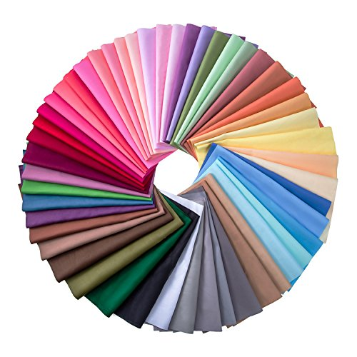 mudder-50-stuck-20-mal-20-cm-mehrfarbig-stoff-patchwork-baumwolle-gemischte-quadratisch-bundle-nahen