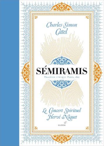catel-semiramis-le-concert-spirituel