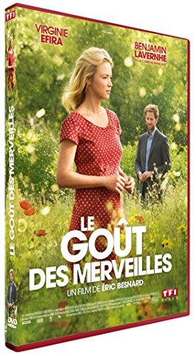 Le Goût des merveilles [DVD] [DVD]