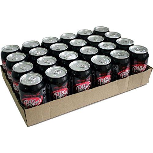 dr-pepper-cola-cherry-24-x-033l-dose