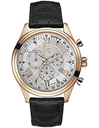 Guess - Gc by Reloj Hombre Sport Chic Collection b1 - Class cronógrafo  y04004g1 bb8e9d33a672