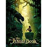 The Jungle Book (2016) [dt./OV]