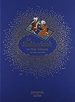 Shahname - Le livre des rois de Sheila R. Canby