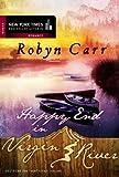 'Happy End in Virgin River' von Robyn Carr