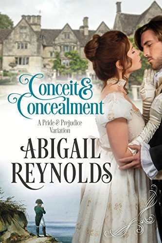 conceit-concealment-a-pride-prejudice-variation-english-edition