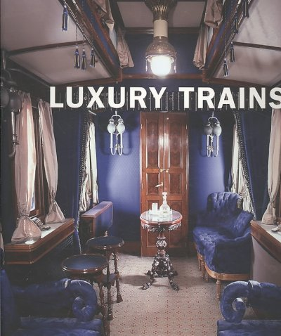 luxury-trains-by-marin-eva-author-hardcover-on-01-nov-2008