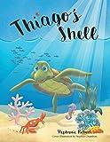 Thiago's Shell