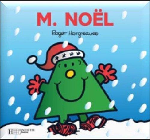 """<a href=""""/node/5052"""">M. Noël</a>"""