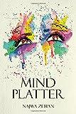 #4: Mind Platter