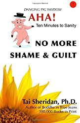 AHA! No More Shame & Guilt: Ten Minutes To Sanity
