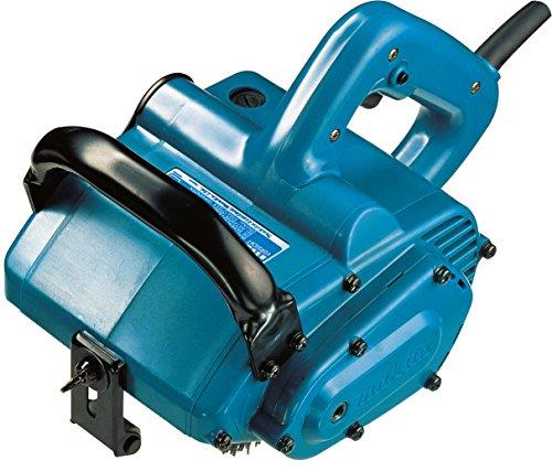 Makita 9741J power sander - power sanders