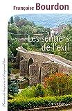 Image de Les Sentiers de l'exil (Cal-Lévy-France de toujours et d'aujourd'hui)