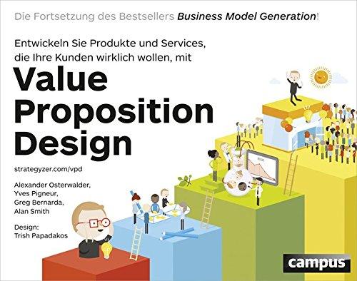 value-proposition-design-entwickeln-sie-produkte-und-services-die-ihre-kunden-wirklich-wollen-die-fo