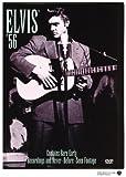 DVD-Elvis 56 In The Beginning