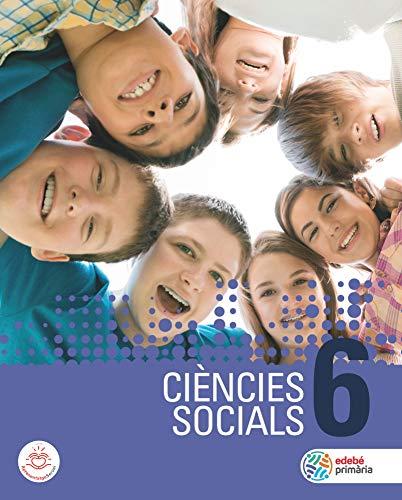CIÈNCIES SOCIALS 6