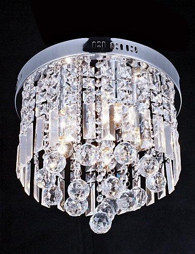 SSBY lavare cristallo monte salotto moderno /