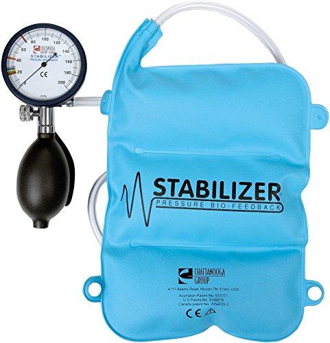 ortesis-estabilizador-presion-unidad-de-biofeedback-por-chattanooga-group