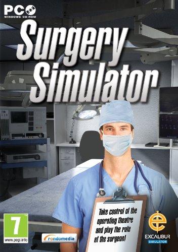 surgery-simulator-extra-play-pc-dvd