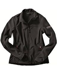Northland Professional Damen Softshell Jacke Active Shell Base Long Sleeve Jacket