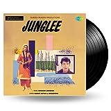 #4: Record - Junglee