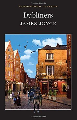 Dubliners (en anglais)