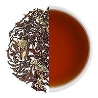 Teabox - Mint Tulsi Chai Tea 3.5oz/100g (40 Cups)
