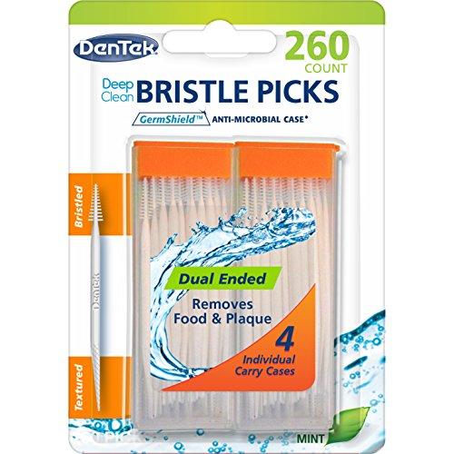 dentek-deep-clean-bristle-picks-mint-250-count