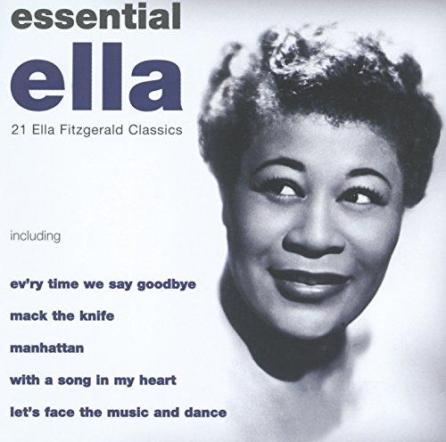 Essential Ella