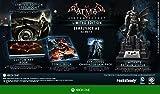 Batman: Arkham Knight - Limited Edition XBOX ONE