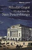 Historias de San Petersburgo (13/20)