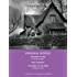 Haunted House - Kew Gardens - The Mark on the Wall   / Una casa stregata -  Kew Gardens - Il segno sul muro (Short Stories)